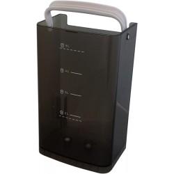 Art. 4509 Wassertank Ersatz 5 Liter / Запасной бак 5 л